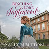 Rescuing Lord Inglewood