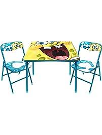 Kids Table Amp Chair Sets Amazon Com