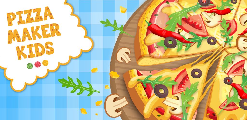 Amazon.com: Pizza Maker Kids