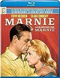 Marnie / Pas De Printemps Pour Marnie (Bilingual) [Blu-ray]