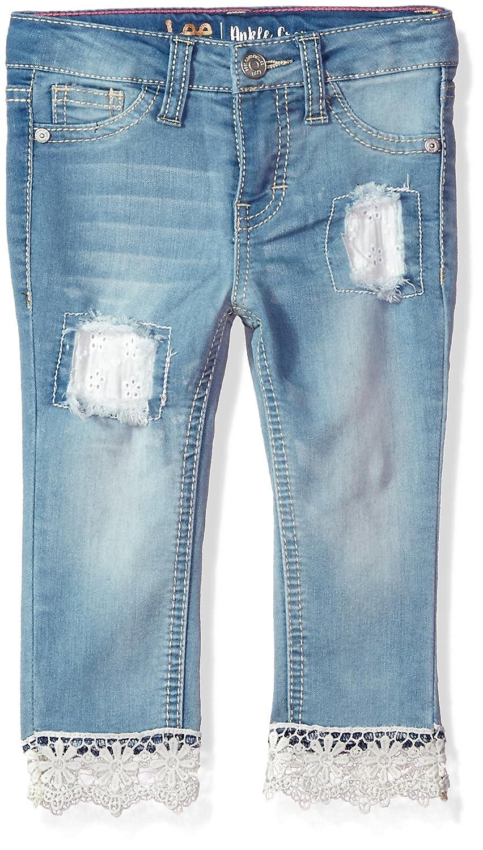b46fc015 Top 10 wholesale Lee Elastic Jeans - Chinabrands.com