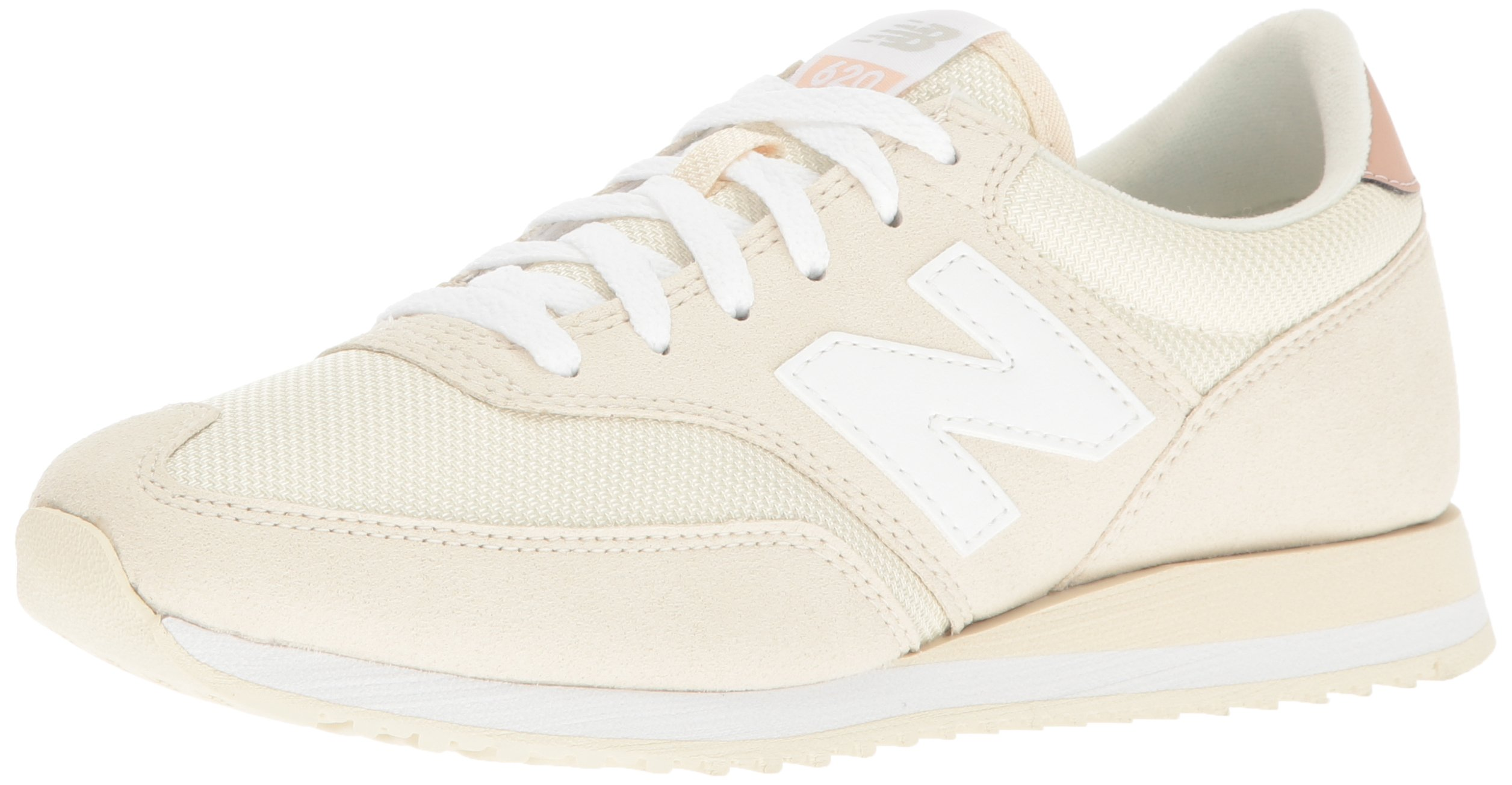 New Balance 620 70s Running CW620NFA Compare prices on