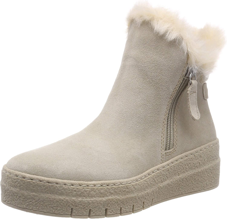 Tamaris 26444-21, Women's Ankle Boots