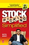 Stock Picking Simplified