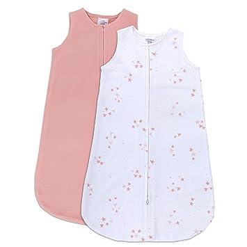 Baby Boys Girls Sleep Bag Kids Summer Safe Wearable Sleeping Bag 1-3T