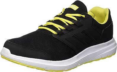 adidas Galaxy 4 M, Zapatillas de Running para Hombre: Amazon.es: Zapatos y complementos