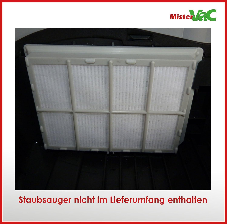Bodendüse umschaltbar geeignet Siemens VS92A04//03-04 Super electronic L920