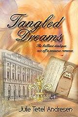 Tangled Dreams Kindle Edition