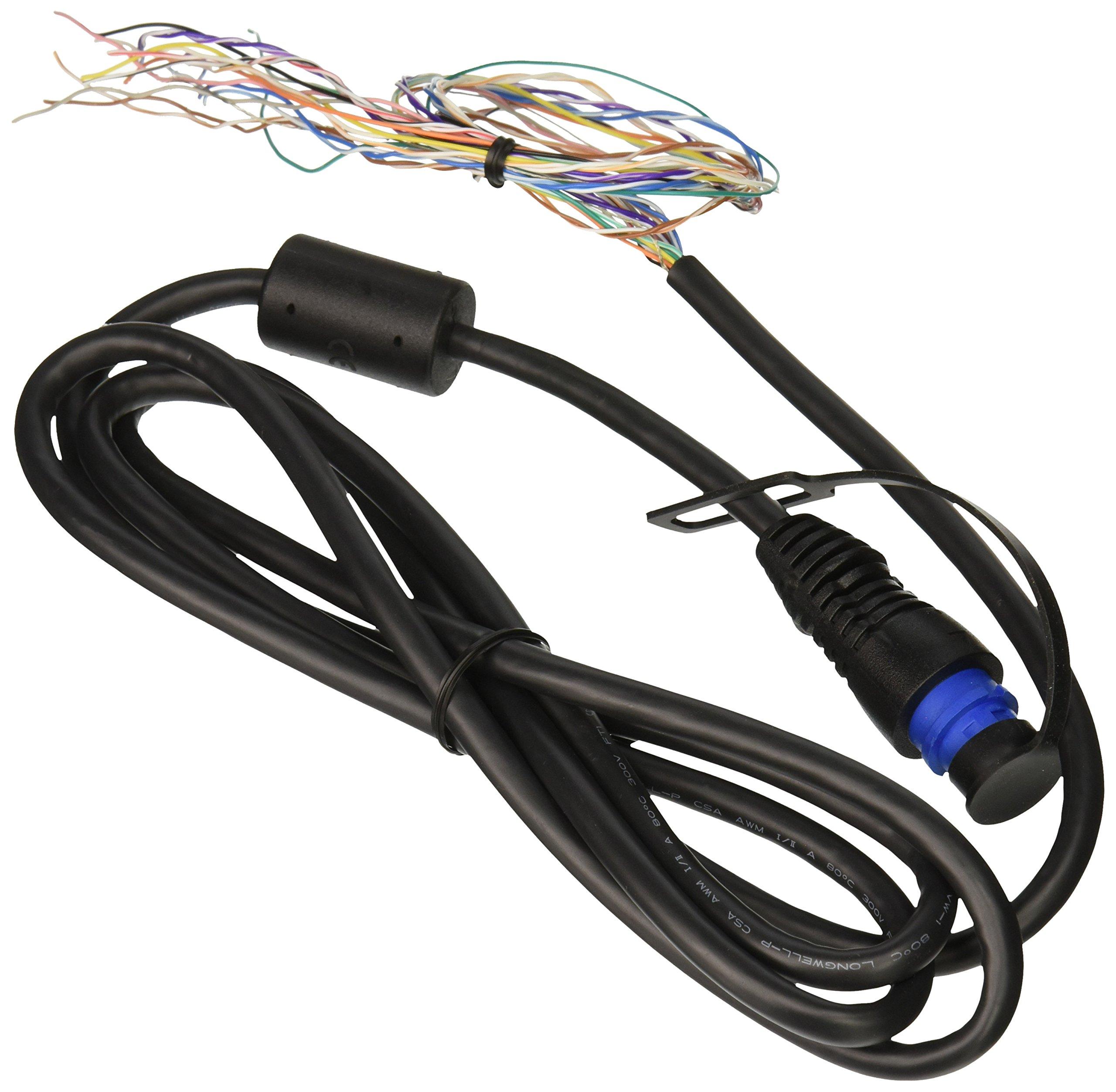 Garmin NMEA 0183 cable (replacement) by Garmin
