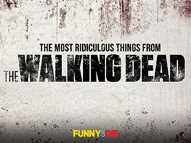 watch talking dead s08e01