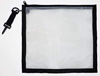 Be Compost Tea Bag (Large, up to 60 gal)