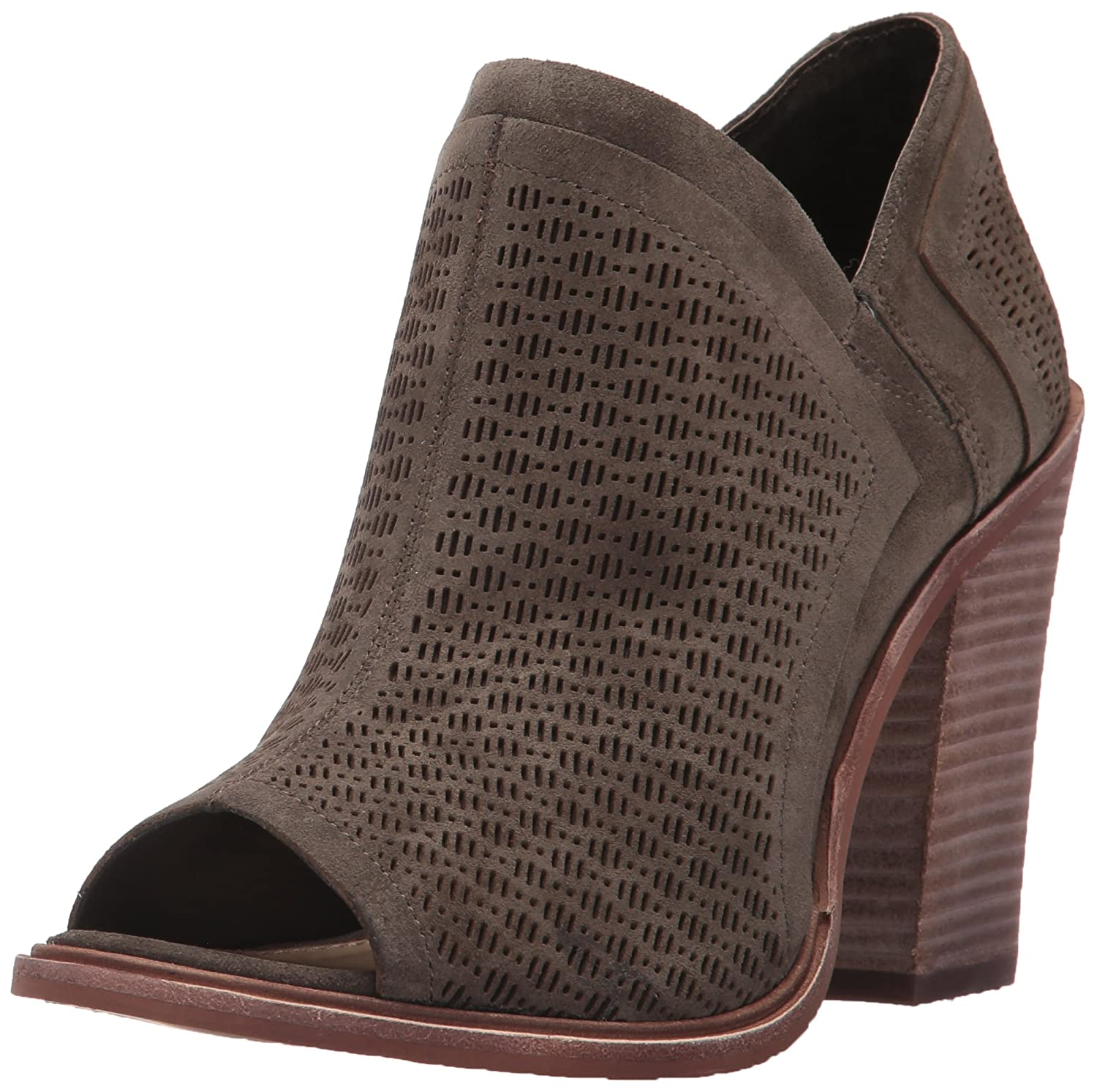 Vince Camuto Womens KARINI Ankle Boot