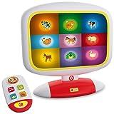 Carotte Smart Baby TV 49820