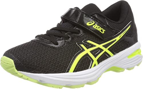 ASICS Gt 1000 6, Chaussures de Running Compétition Femme