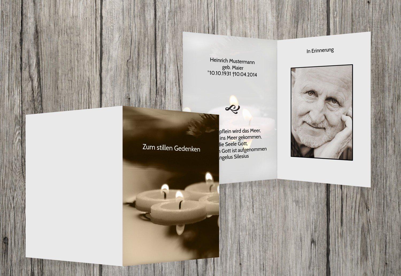 compras en linea Beige 80 Karten sterbe imágenes imágenes imágenes velas flotantes, beige, 80 Karten  gran descuento