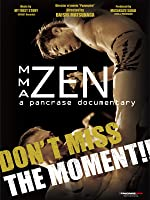 MMA Zen (English Subtitled)