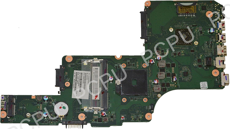 Toshiba V000275280 Laptop Motherboard