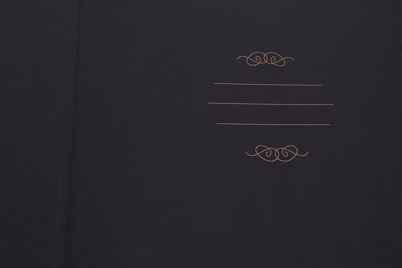 Autres Henzo Album Photo Lonzo 30.5 x 28 x 5.5 cm Weiss