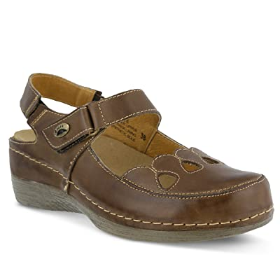 Spring Step Women's Hope Clog | Shoes