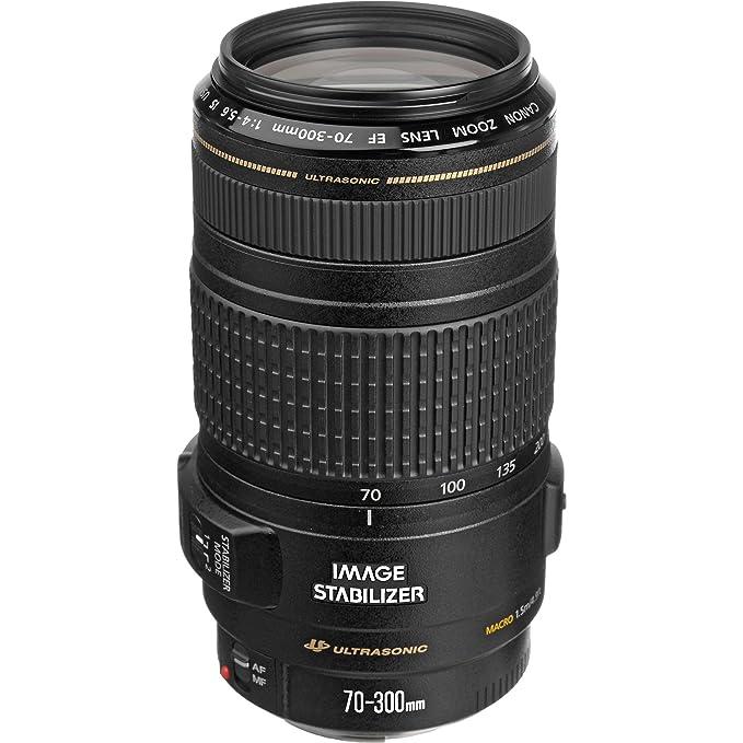 The 8 best canon full frame lens mount