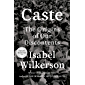 Caste (Oprah's Book Club): The Origins of Our Discontents (English Edition)