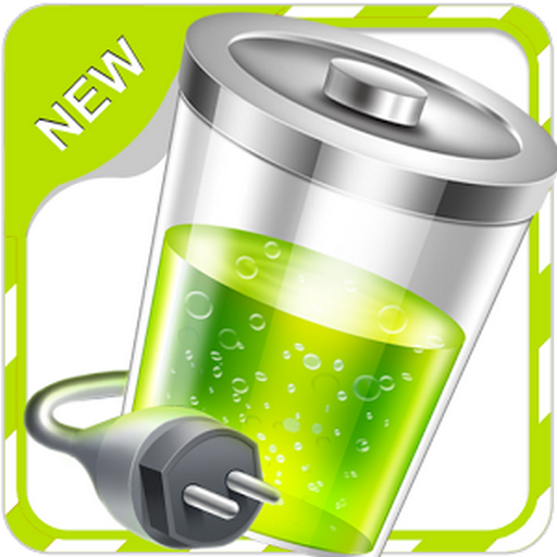 Solar Charging App - 7