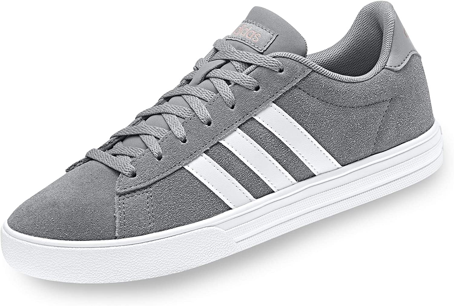 adidas Women's Daily 2.0 Fitness Shoes