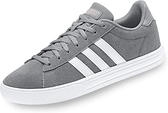 adidas fitness femme chaussure