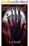 The Infected Series