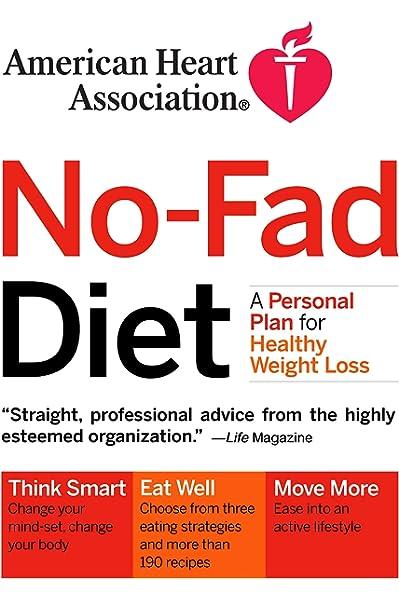 heart diet weight loss