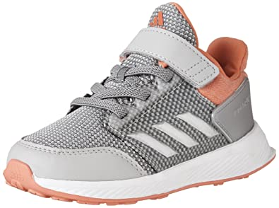 adidas Rapidarun K (Girls' Toddler-Youth) 7iatdED
