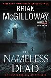 The Nameless Dead: An Inspector Devlin Thriller (Inspector Devlin Thrillers Book 5)