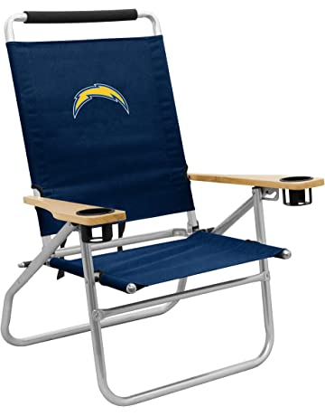 Amazon.com: Stadium Seats & Cushions - Gameday & Tailgating ...