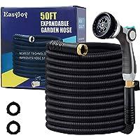 EasyJoy 50FT Expandable Garden Hose