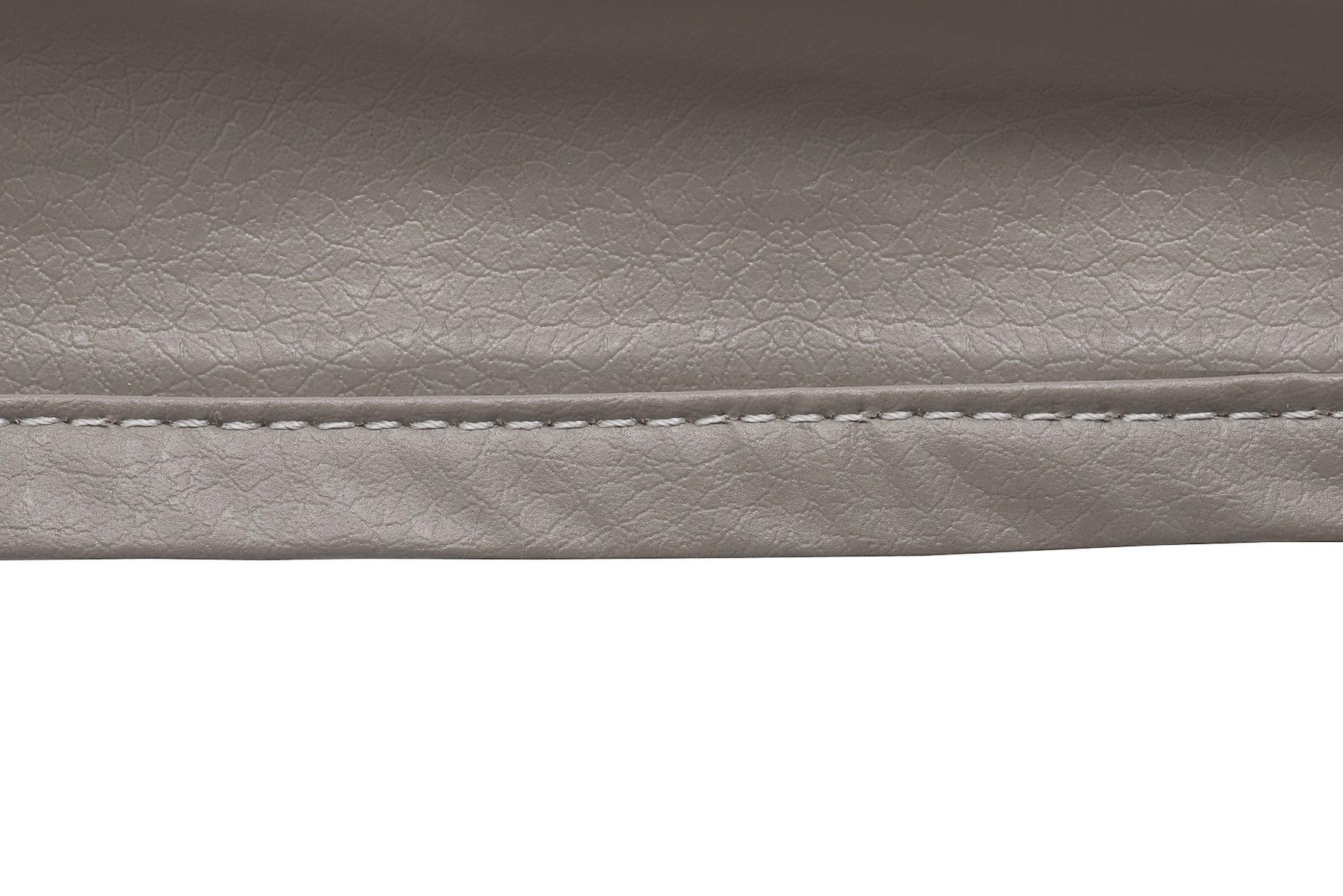 Protective Covers Weatherproof 2 Seat Glider Cover, Gray by Protective Covers (Image #3)