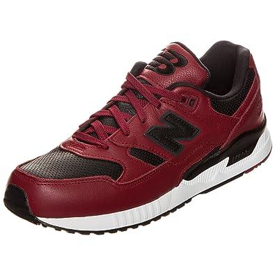 6b126fc453 New Balance Herren 530 Sneakers: Amazon.de: Schuhe & Handtaschen