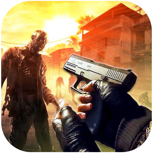 Zombie Shooting Survival Battle 2018 : games free ate my friends store 2 block car cubes derby diary evil exodus empire fish tank farm usa vs for kids island io jail life land lane love night terror shift ops quiz  road trip run royale squad Shooter -
