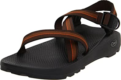 c6cf8827f18 Chaco Men s Z1 Unaweep Brown Two Sandal J102977 7 UK  Amazon.co.uk ...