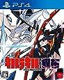 キルラキル ザ・ゲーム -異布 - PS4