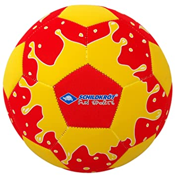 MTS 970178 de var, neopreno Fútbol - Beach Soccer - Beach Ball en ...