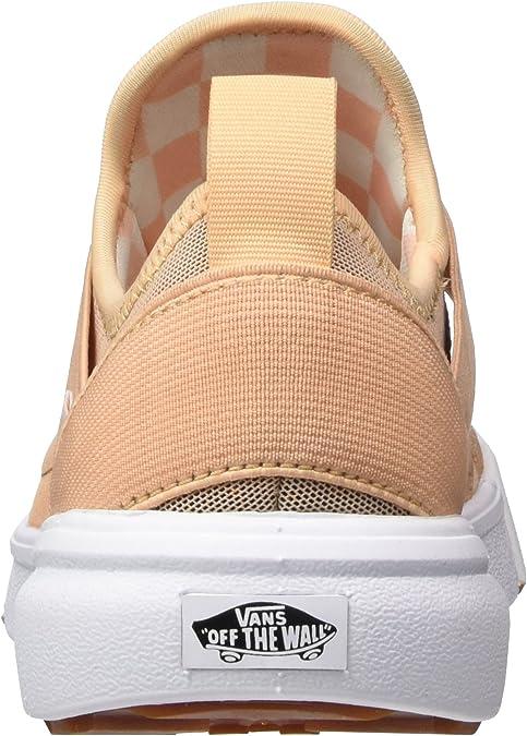 Vans Damen Ultrarange Gore Sneaker