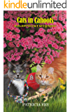 Cats in Cahoots (A Klepto Cat Mystery Book 18)