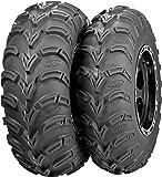ITP Mud Lite AT Mud Terrain ATV Tire 23x8-11