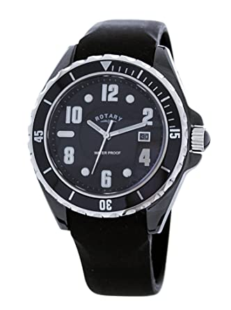 rotary men s ceramic case diver s watch catkil3 rubber strap rotary men s ceramic case diver s watch catkil3 rubber strap