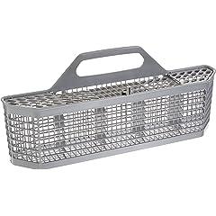 Amazon.com: Partes y Accesorios: Electrodomésticos: Dryer ...