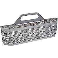 Genial GE WD28X10128 Dishwasher Silverware Basket