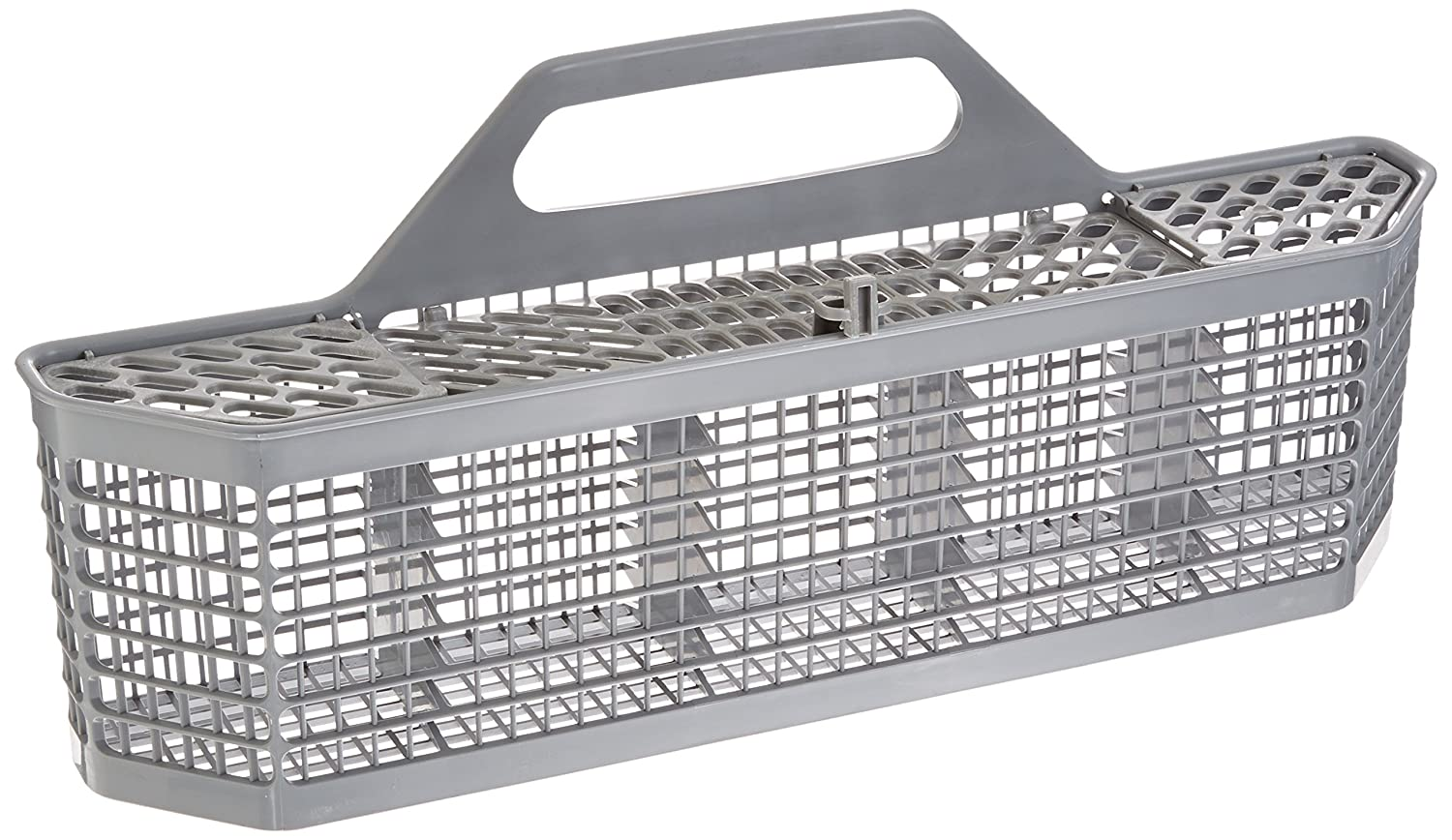 Amazon.com: GE WD28X10128 Dishwasher Silverware Basket: Home Improvement