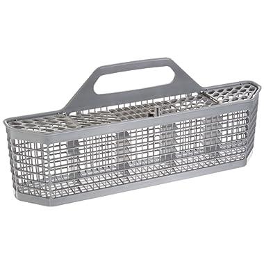 GE WD28X10128 Dishwasher Silverware Basket