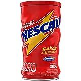 Achocolatado em Pó, Nescau, 2.0, 200g