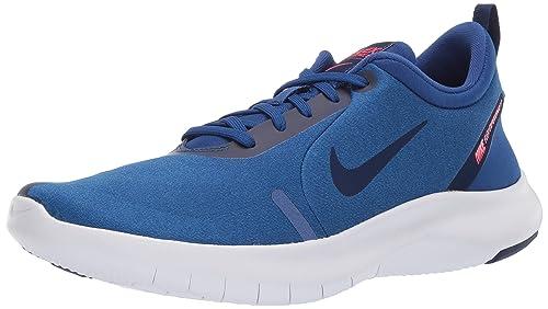 8 Experience Herren Rn Laufschuhe Nike Flex dxoeCB
